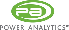power-analytics-logo